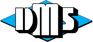 DMS Diemould