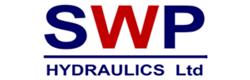 SWP Hydraulics